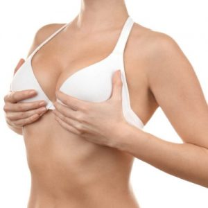 What Can I Expect to Pay for Breast Implants in Michigan?