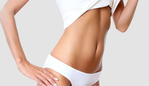 Types of tummy tucks