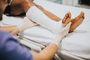 How Do You Find the Best Orthopedic Surgeon in Detroit?