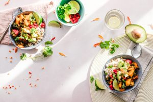 Popular Diets That Mesothelioma Patients Should Avoid